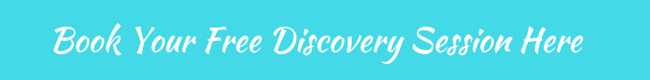 Click here to book your free Discovery Session with me
